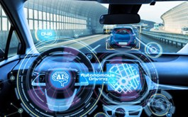 How can technology help the future of mobility?