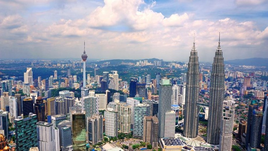Augmenting the impact of digital economy to drive growth in Malaysia
