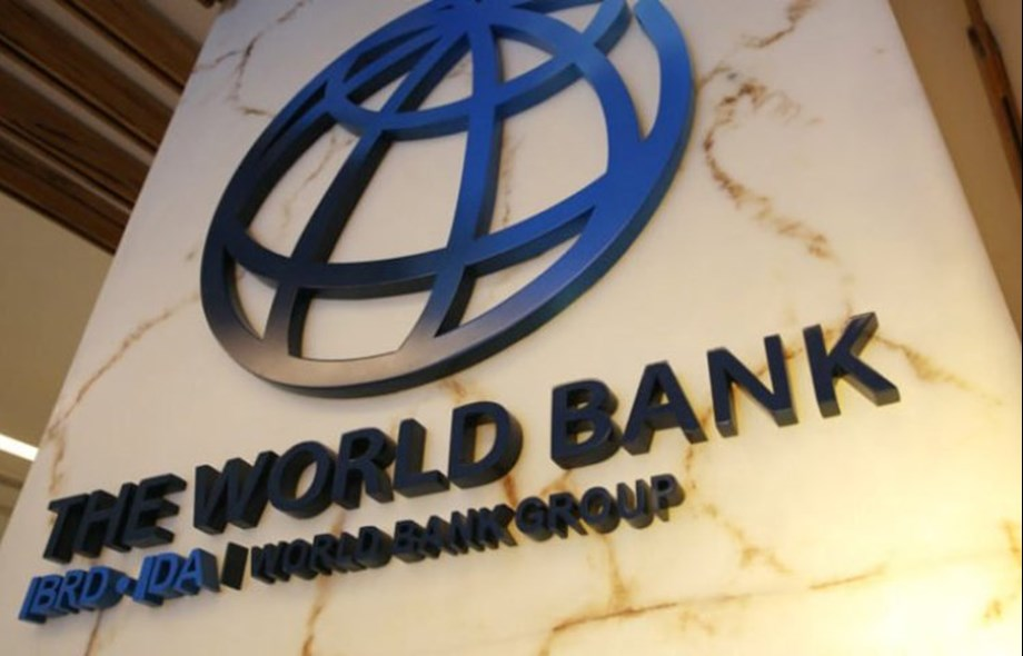 World Bank approves Management Action Plan for Inspection Panel in the DRC