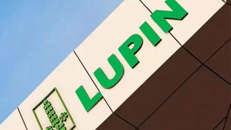 Lupin, Sun Pharma, Glenmark recalling various drugs from US market