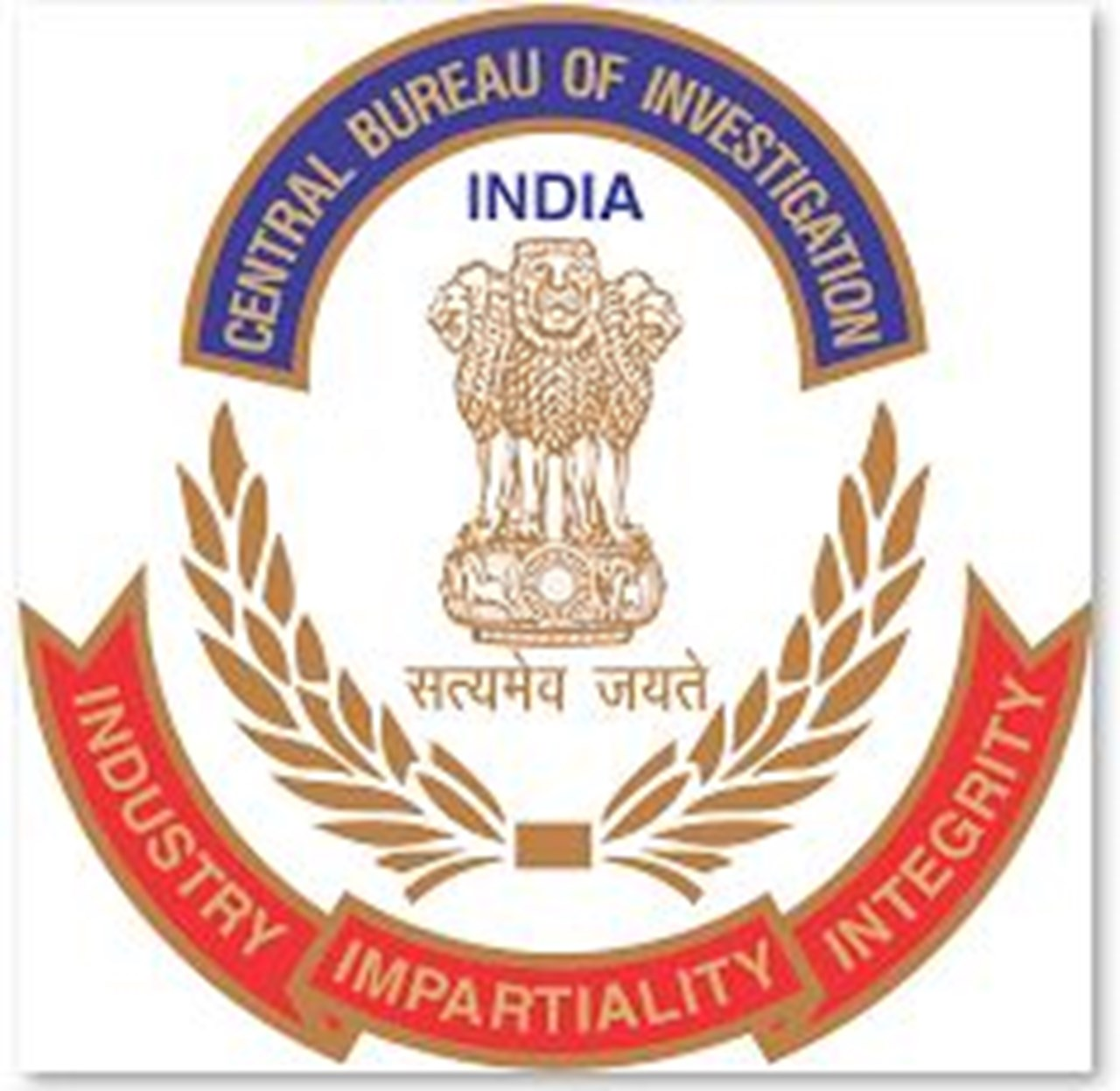 CBI arrests civil official posted at Indian Air Force  at Jamnagar
