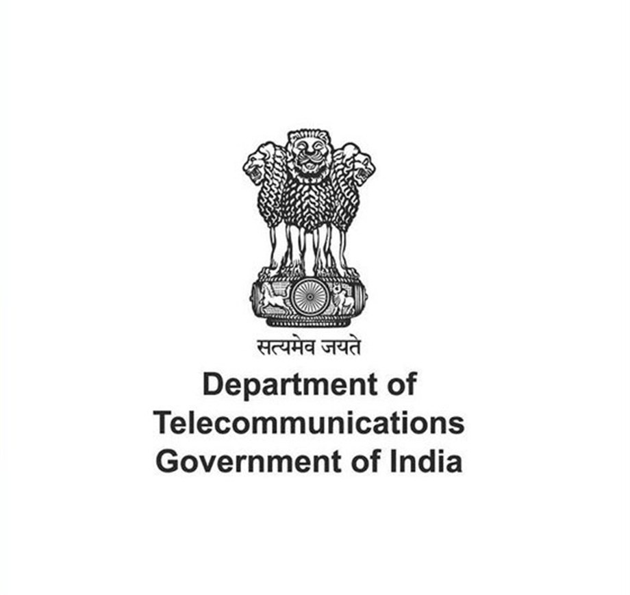 Union Cabinet is likely to discuss a draft on new telecom policy known as NDCP