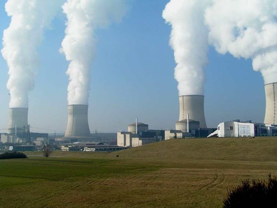 IAEA Forum to explore role of nuclear technology to address climate change