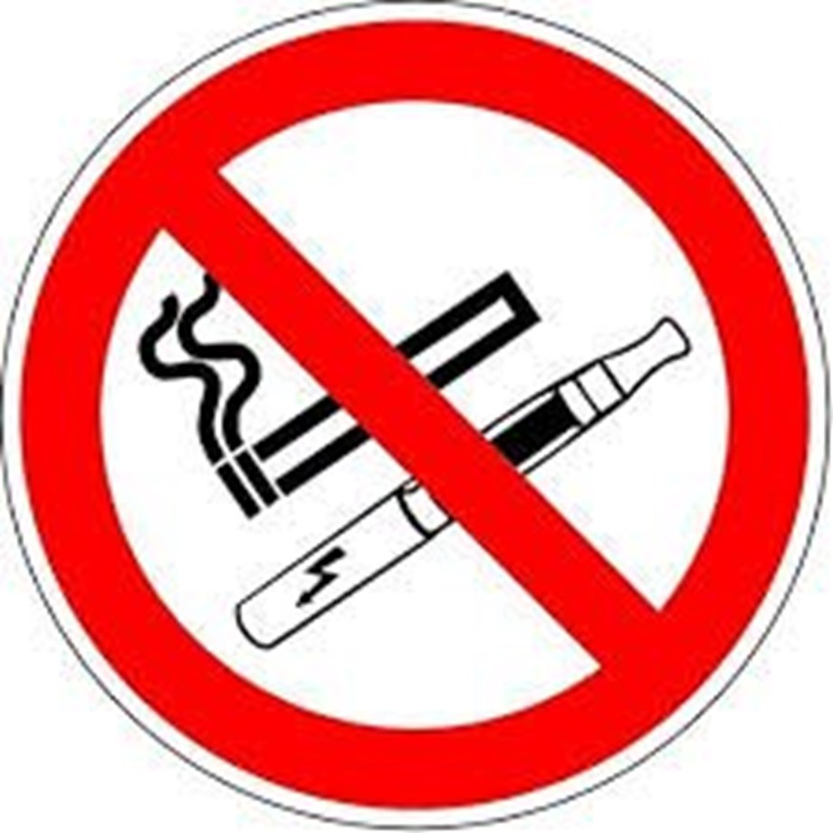 Young adults smoking less in US means tremendous public health accomplishment