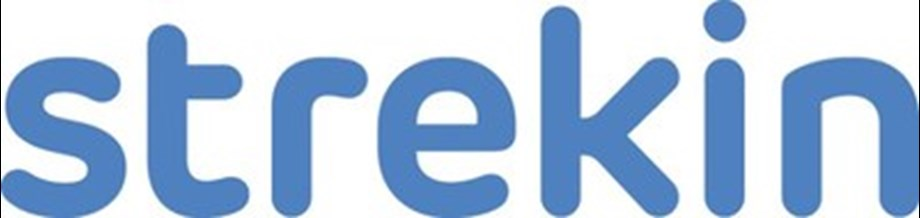Strekin AG Announces Completion of Patient Recruitment in the RESTORE Phase 3 Clinical Study of STR001