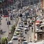 EXPLAINER-India's Kashmir region set to lose autonomy, divided