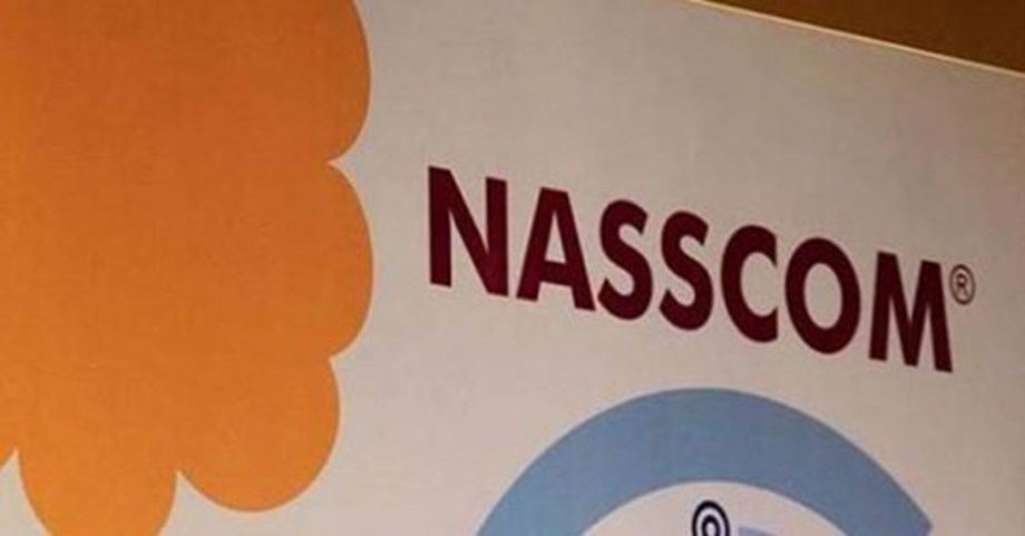 Gujarat is home of entrepreneurs in the country, says NASSCOM chief