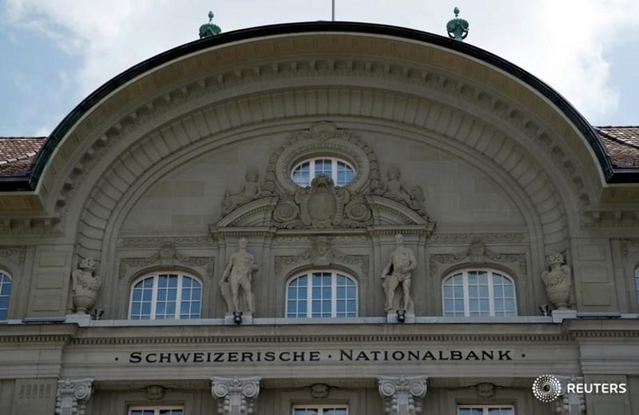 Swiss Transport Minister plays down mid-October deadline for EU treaty