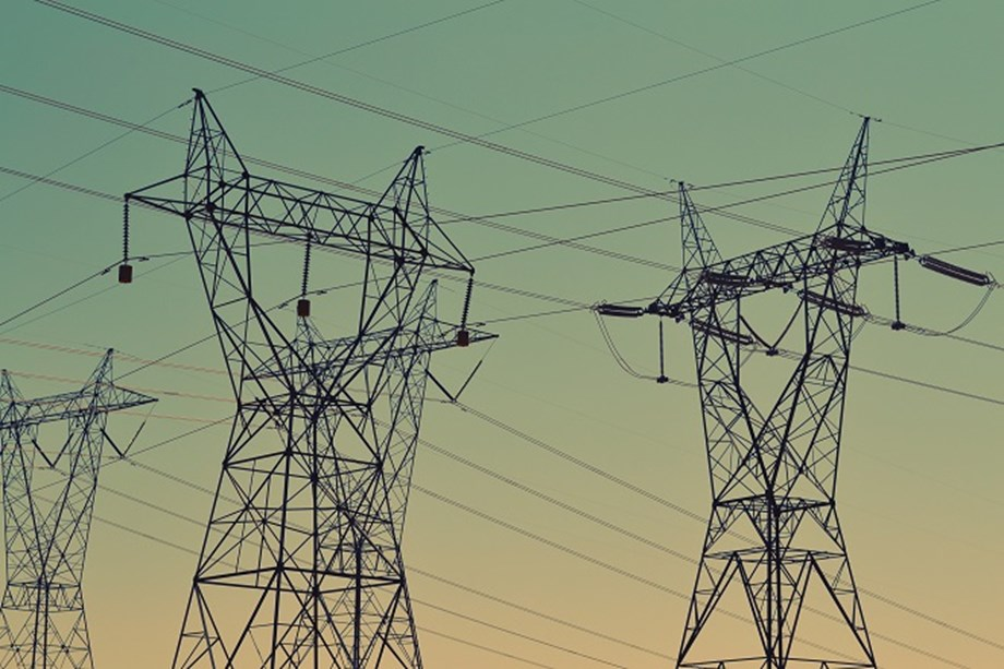 MPPMC sets record by supplying 14050 MW electricity in a single day