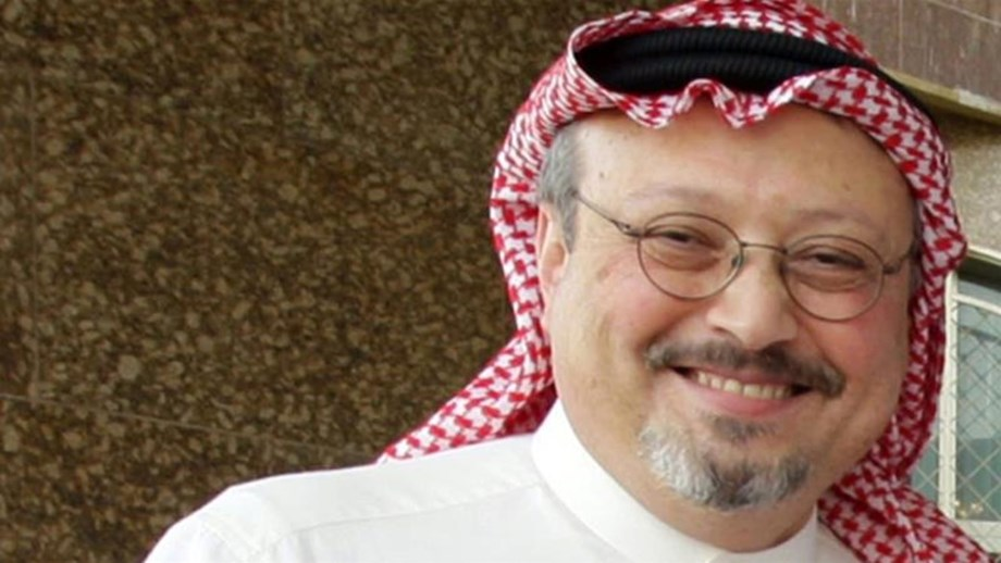 UPDATE 4-Media companies, executives drop out of Saudi event over missing journalist