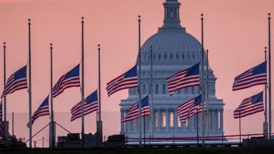 UPDATE 2-U.S. senators asks Google to explain delay in disclosing vulnerability