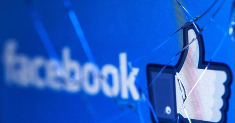 Facebook abolishes over 800 accounts related to US mid-term polls