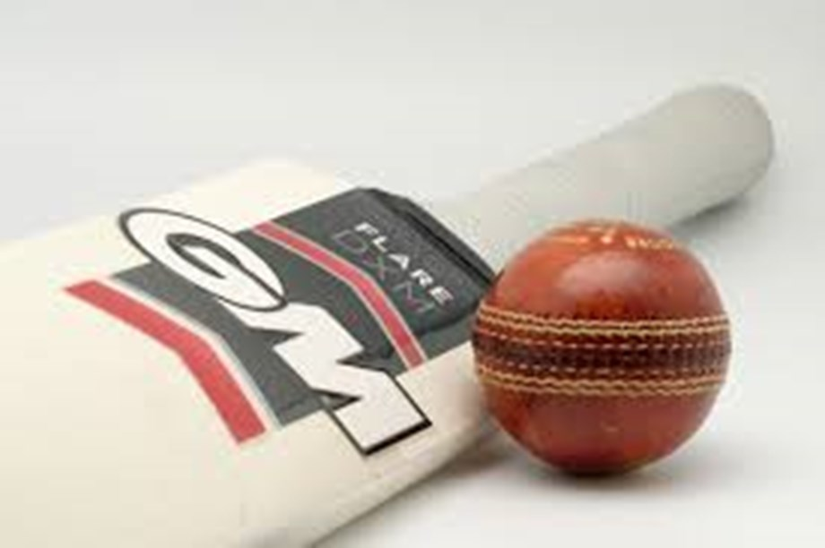 West Indies vs India, WI to bat in Hyderabad