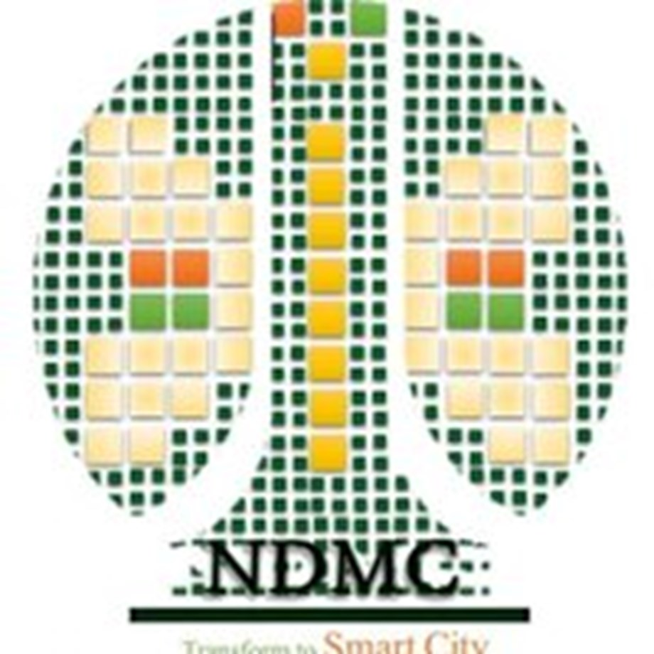NDMC scores 62.29 pct for efficiently running city corporation: Report