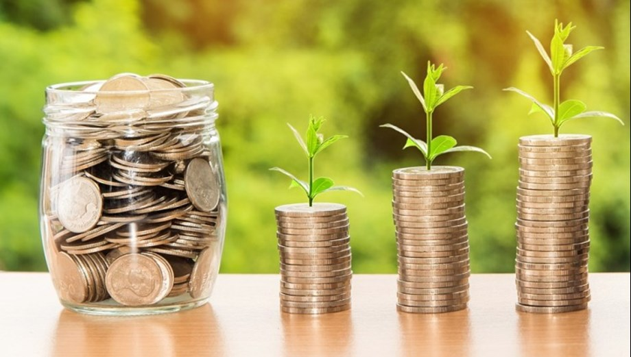 IFC designs draft principles to enhance market for impact investing