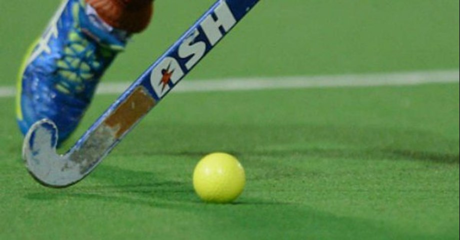 Indian women's team crush South Africa 5-2, enters qtr finals of hockey 5s in Youth Olympics