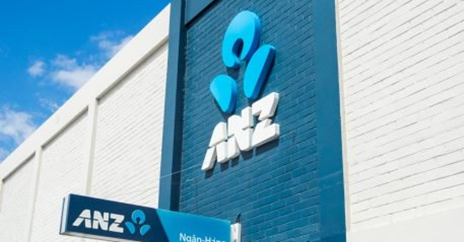Australia's ANZ Bank fires 200 employees over misconduct, irregularities