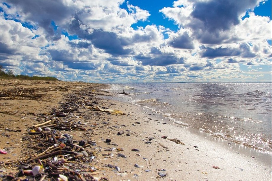 EIB, AFD and KfW launch EUR 2 billion Clean Oceans Initiative to save oceans