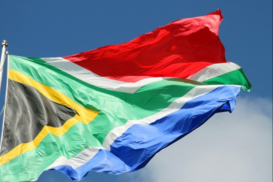 South Africa needs credible modernized institutions to aid economic growth