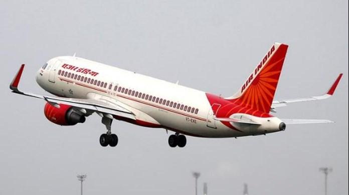 Delhi HC seeks police response on AI pilot Kathpalia's anticipatory bail plea