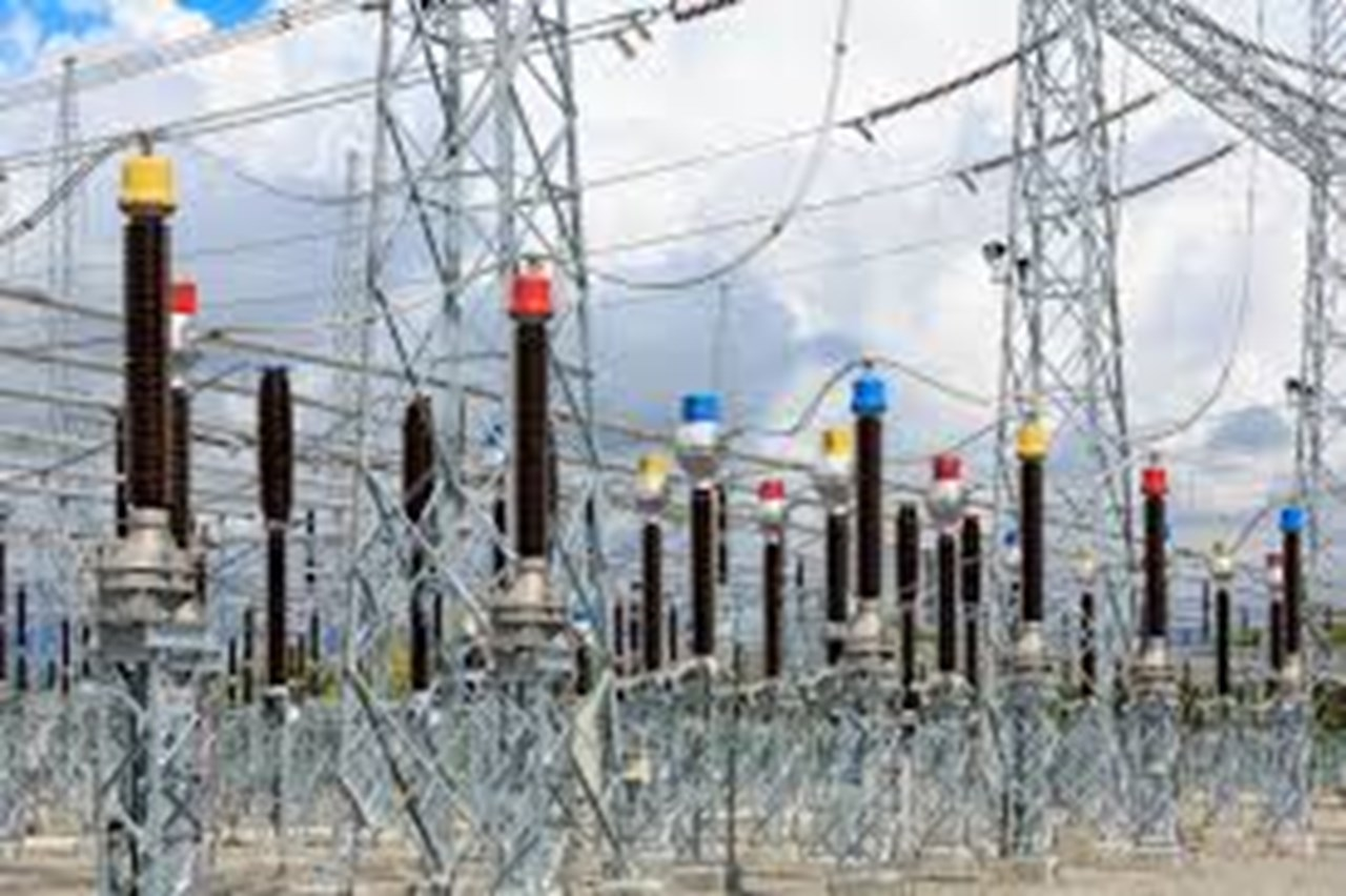 GE's EMS to provide information on electrical grid and power outages in Malawi