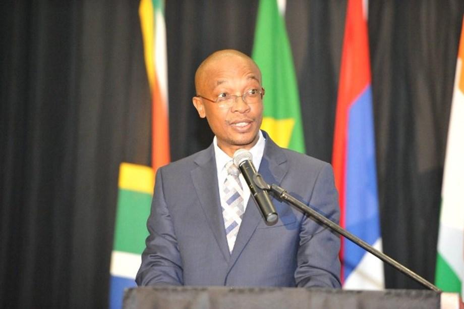SALGA receives sixth consecutive clean audit