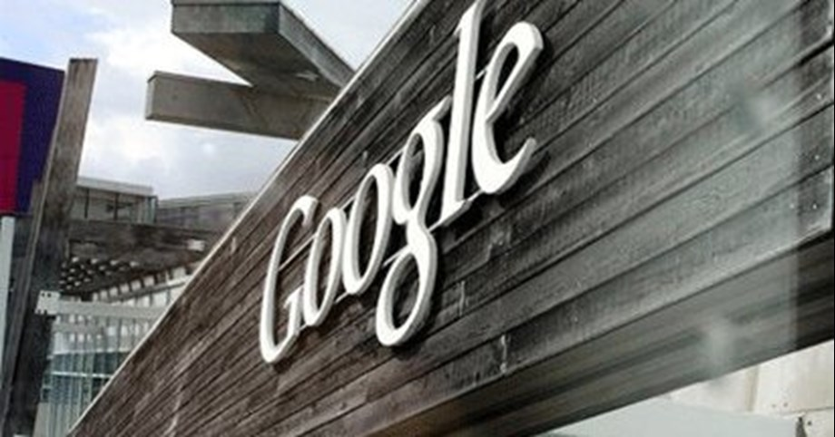 Google offers news organisations to leverage Cloud credit worth up to USD 100,000