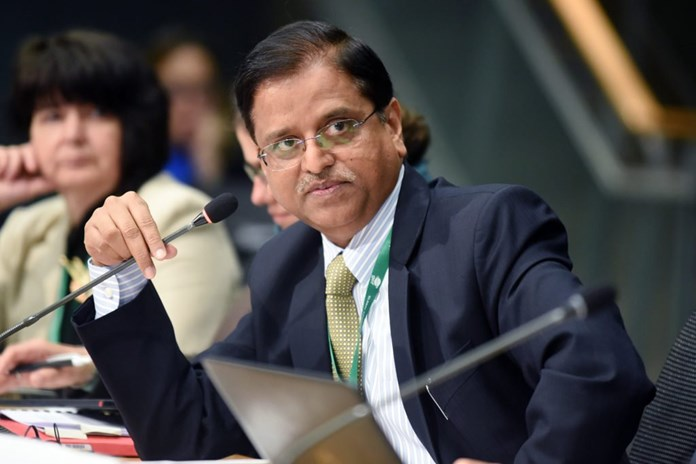 GDP growth at 7.1 pct seems disappointing: Economic Affairs Secretary
