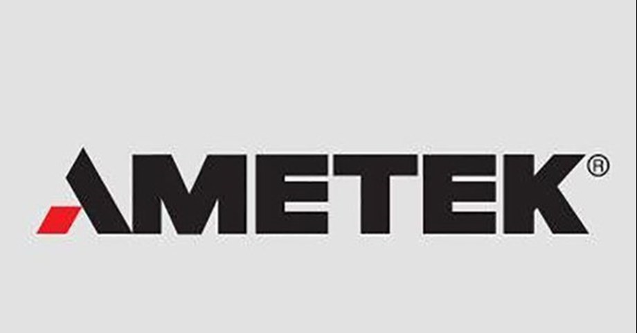 AMETEK Instruments opens technology solution centre with USD 5.5 mn