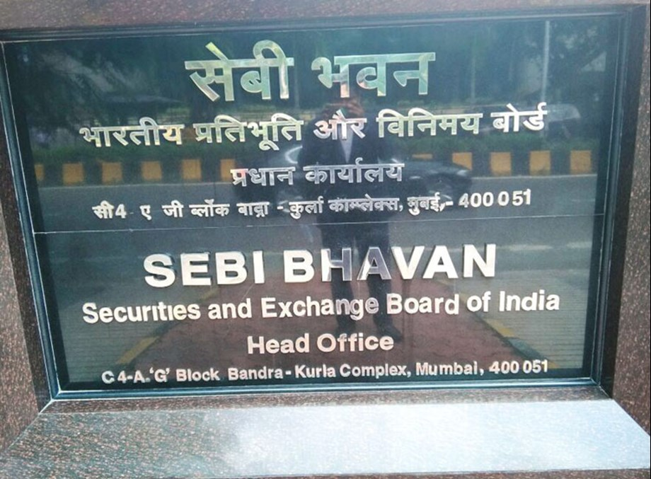 Sebi reconstitutes Primary Market Advisory Committee