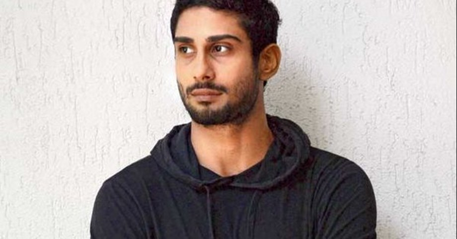 Lawyer denies report of rash and negligent driving by Prateik Babbar
