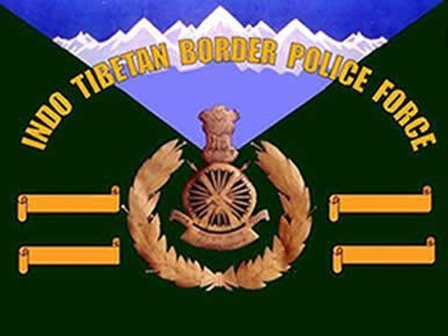 Indo Tibetan Border Police constables honored for thwarting attack on embassy
