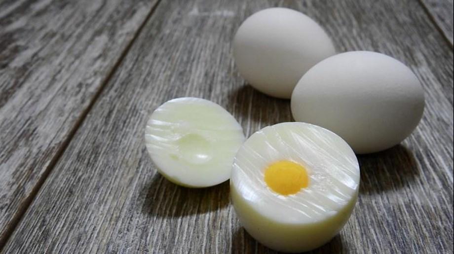 India's egg production to reach 100 billion mark annually: Ruplala