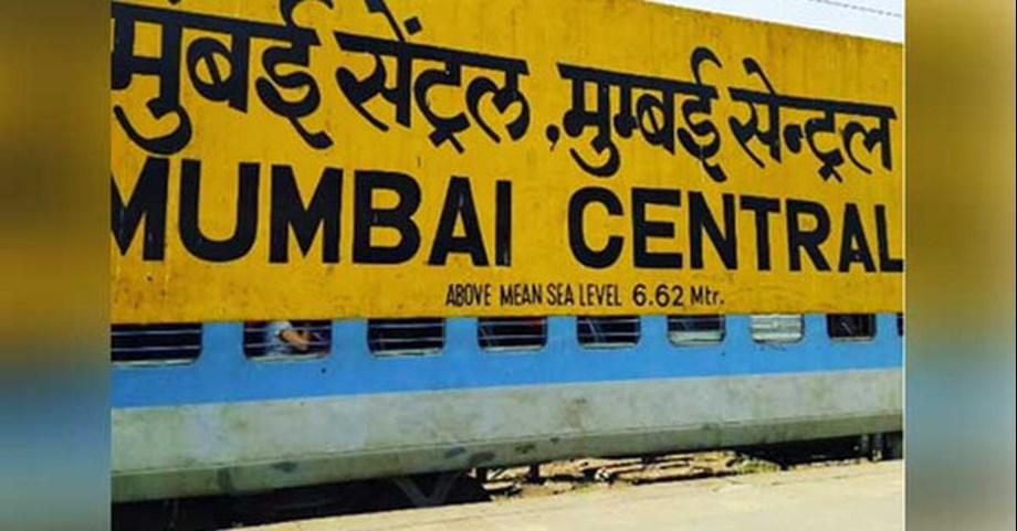 Mumbai railway station should be renamed after Babasaheb Ambedkar, says Ramdas Athawale