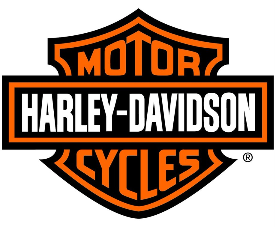 Harley-Davidson appoints new MD for operations in India