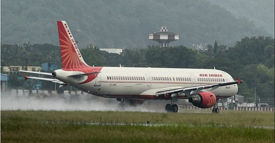 Nothing wrong with plane; systems were functioning normally: Air India
