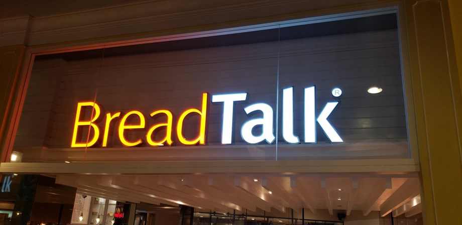Leading bakery chain BreadTalk to launch operations in Delhi NCR