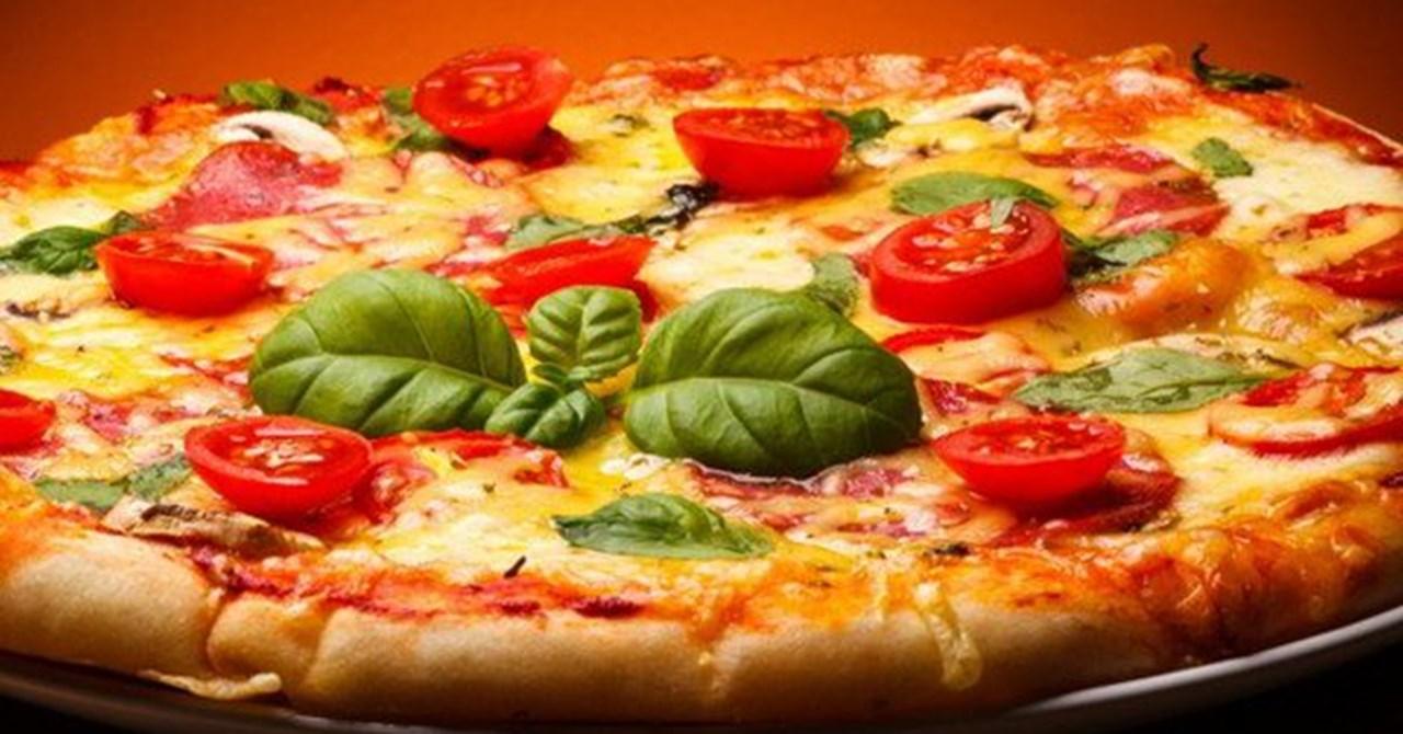 Pizza Hut India Announces New Milestone: Opens 500th Store In The India-Subcontinent!