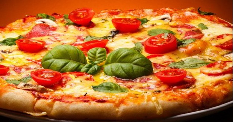 Pizza Hut 500th store in Delhi