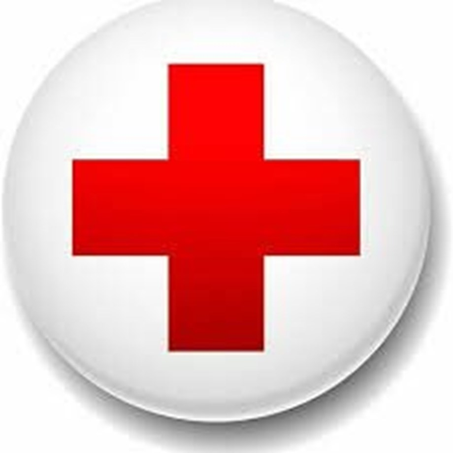 Taliban promises support to International Committee for Red Cross in Afghanistan