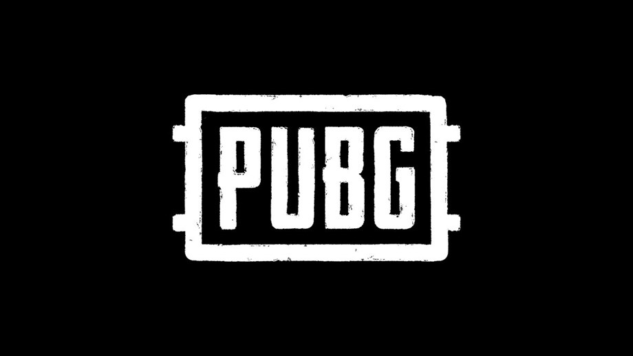 19-year-old, who killed family, was addicted to online game PUBG