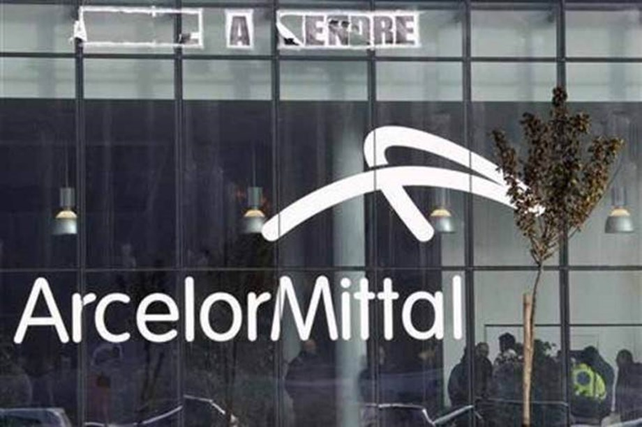 Steel giant Arcelor Mittal to sell four of its European plants