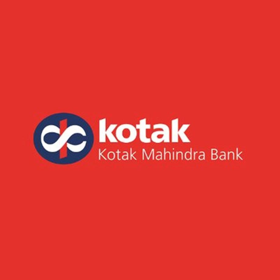 Kotak Mahindra Bank surges on Berkshire Hathaway reports