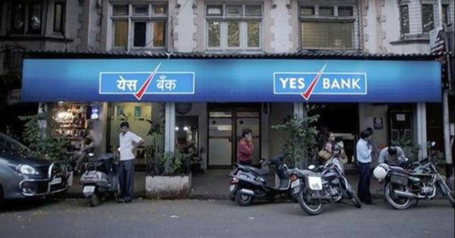 YES Bank expected to overhaul board after receiving nod from promoters