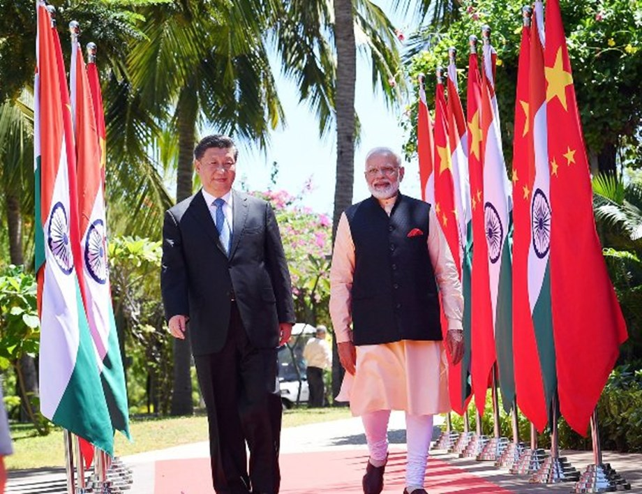 From 'Wuhan spirit' to 'Chennai Connect': Modi, Xi focus on trade, investment for broad-based ties