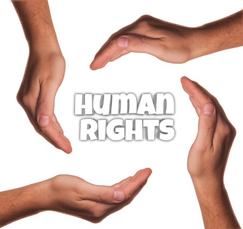 Critical human rights issues remain unaddressed in India: Expert