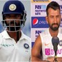 Rahane, Pujara express excitement over playing India's first-ever day-night Test