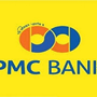 PMC bank scam: Arrested auditors to be produced before court today