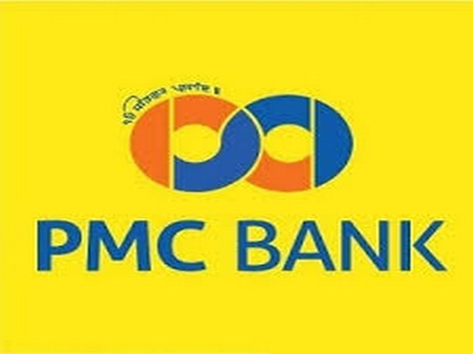 PMC case: RBI clarifies withdrawal limit for medical emergency