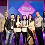 ThoughtWorks Honored With Excellence in Gender Inclusivity Award by NASSCOM
